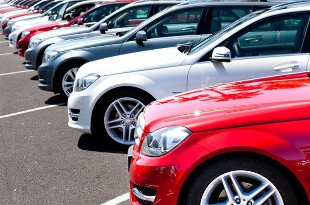В Україні спростили процедуру продажу розмитнених авто — Мінфін