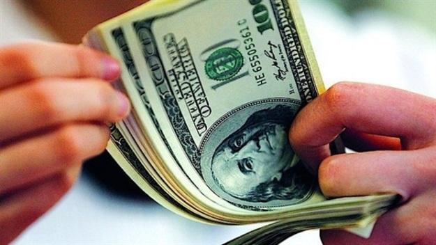 Нацбанк не разрешит валютные рассчеты внутри страны