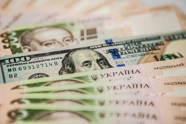Вся правда о новом валютном регулировании