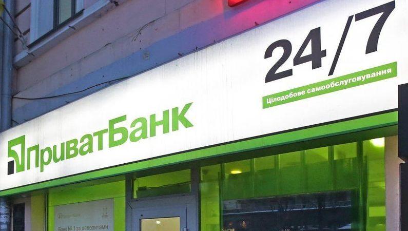 Обмен Киви USD на ЯндексДеньги ЯД моментально без