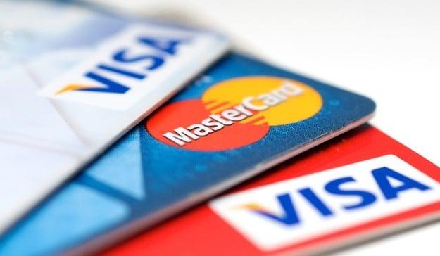 Кредитные карты i заявки екатеринбург