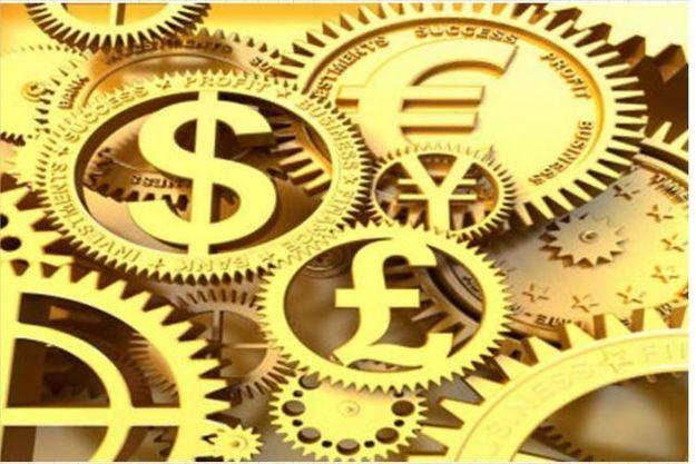 Обмен денег paypal на qiwi вывод
