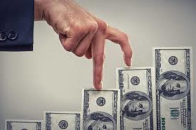 Валютные ОВГЗ теперь можно покупать за валюту