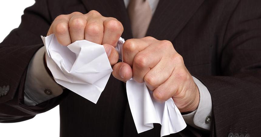 Нацкомфинуслуг в январе аннулировала лицензии девяти страховых компаний.