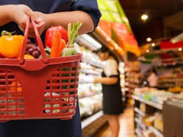 Регулятор прокомментировал уровень инфляции в январе