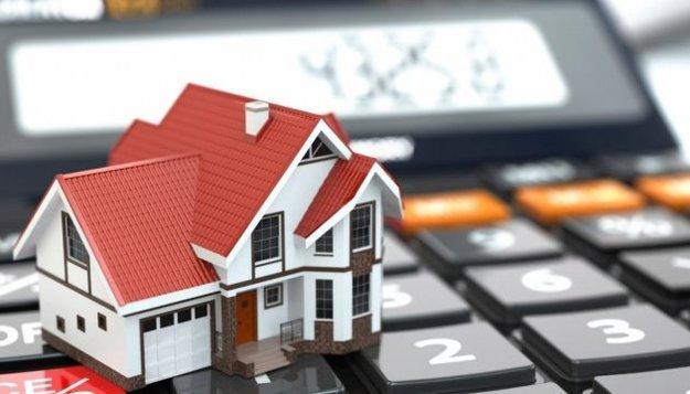 Нацкомісія з цінних паперів та фондового ринку повідомляє про існування певних ризиків у покупців майнових прав на об'єкти житлового будівництва через купівлю форвардних контрактів.