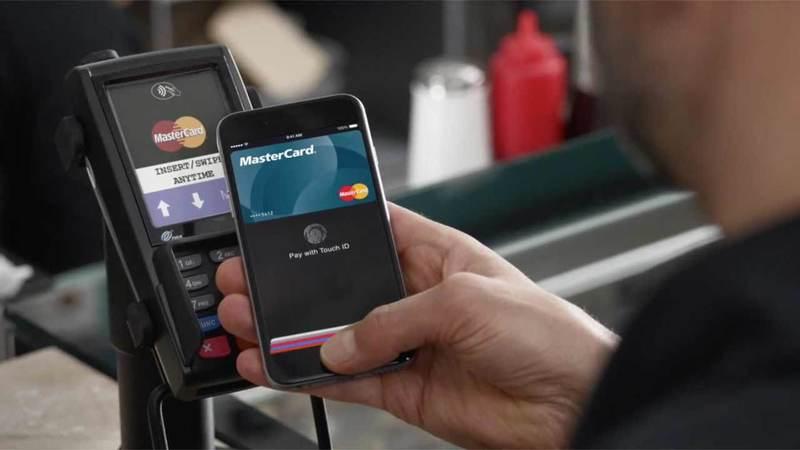 Картинки по запросу Apple випускатиме кредитні картки
