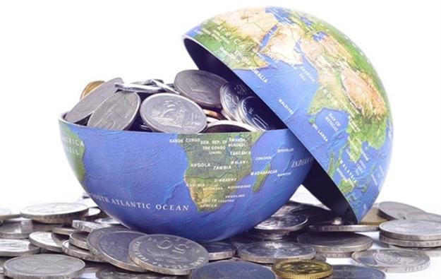 The Economist составил новый рейтинг угроз мировой экономике.