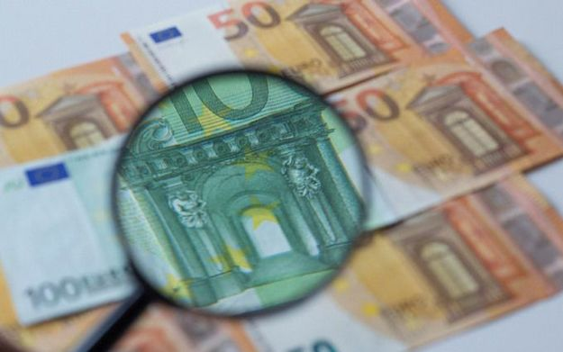 Обмен visa на биткоин от 100