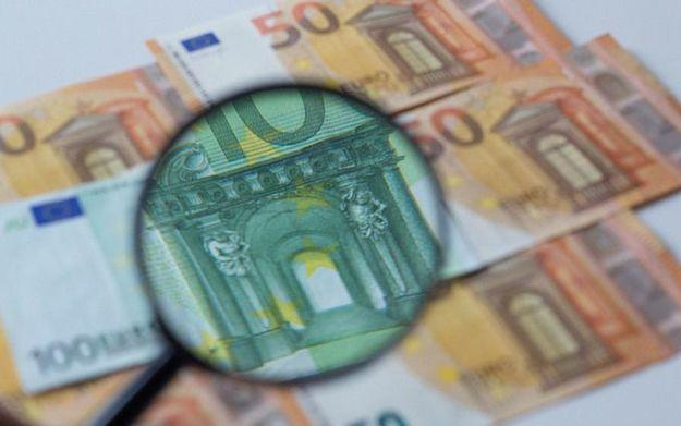 Mastercard обмен валюты бобруйске