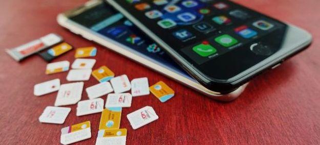база мобильных номеров украины онлайн