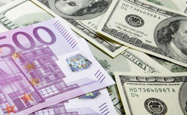 Вторник на валютном рынке прошел достаточно динамично и без особых угроз для гривны, а также позитивно для фондового рынка Украины.