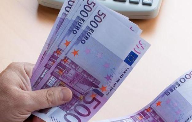 Обмен валюты с yandex евро на рубли