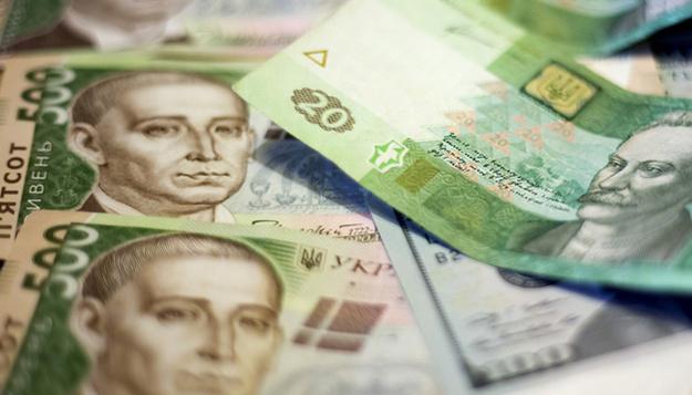 Национальный банк Украины установил на 22 мая 2019 года официальный курс гривны на уровне 26,1125грн/$.