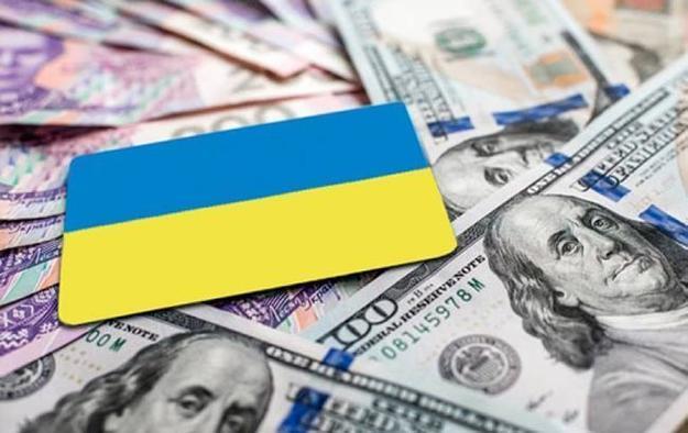 Министерство финансов Украины в ходе предстоящего размещения семилетних евробондов может привлечь средства на внешнем рынке с доходностью 6-7% годовых, считают опрошенные Униан эксперты.