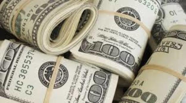 В Минфине рассказали, как Украина использует деньги международных орга
