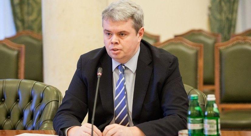 Национальный банк Украины не ожидает быстрого завершения судебного процесса в Лондоне между Россией и Украиной относительно так называемого «кредита Януковича».