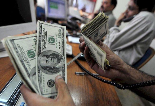 валютные кредиты физическим лицам договор дарения транспортного средства