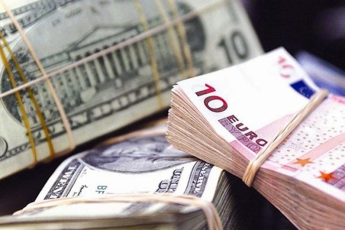 Картинки по запросу Преимущества онлайн обмена валюты - безопасно, быстро и дешево