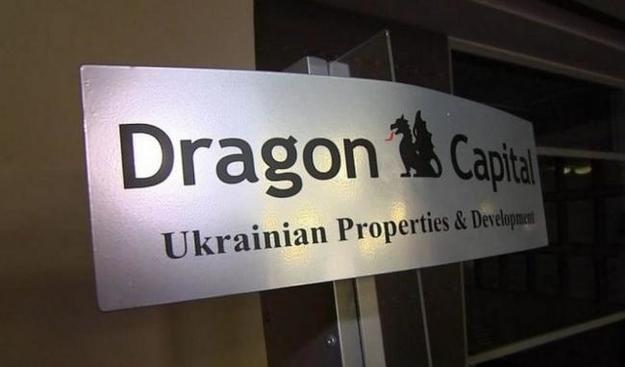 Dragon Capital и J.