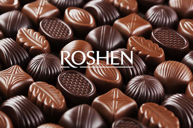 Акционеры Roshen хотят втрое увеличить уставной капитал