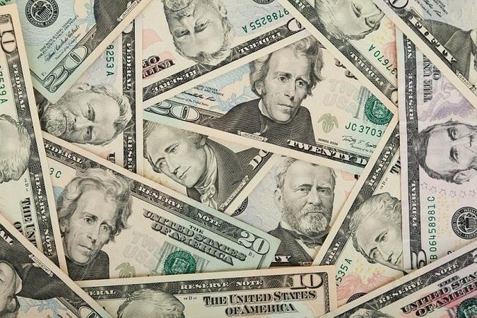 Инвестировать один доллар онлайн заявка на кредит в банках белгорода