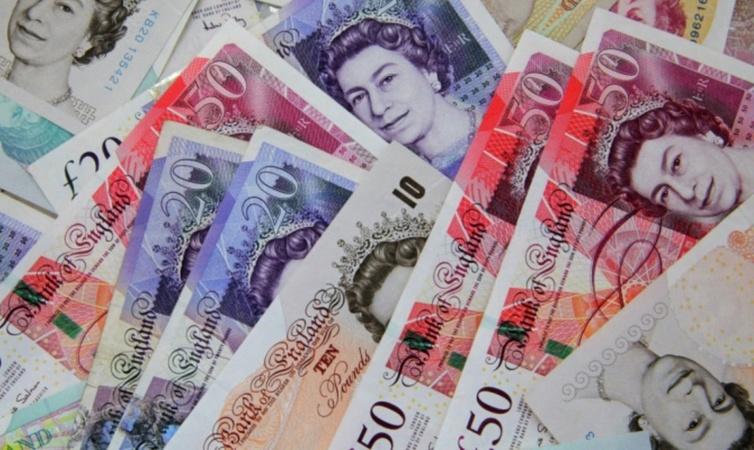 Обмен валют по курс mastercard доллара к гривне