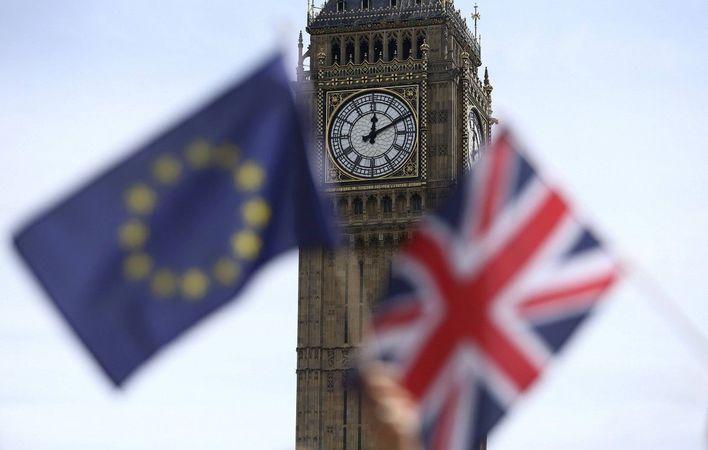 Британцы потратили 4 млрд фунтов стерлингов на накопление различных товаров для подготовки к Brexit, свидетельствует новое исследование The Guardian, пишет mind.ua.