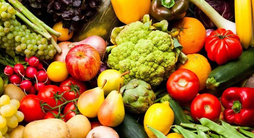 Европейская комиссиявключила Украину в список стран, которые могут беспрепятственно поставлять фрукты и овощи в ЕС в соответствии с новыми требованиями безопасности продукции.