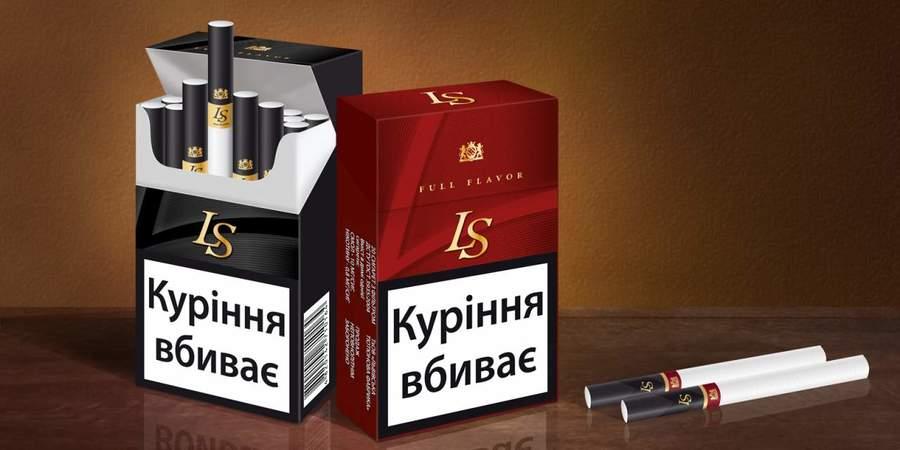 Картинки по запросу цены на сигареты в украине 2020
