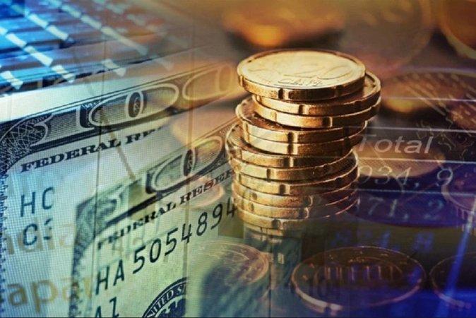 Нацбанк и Минфин упростили доступ к ОВГЗ иностранцам