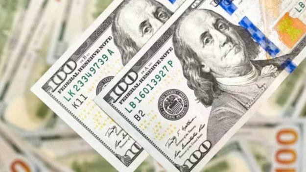 Обмен qiwi rub perfect money usd online