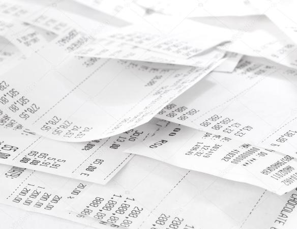 Научно-исследовательский центр независимых потребительских экспертиз «Тест» проанализировал, какукраинские интернет-магазины выдают фискальные чеки.