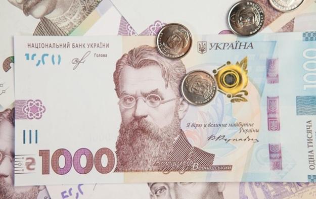 количество монет на бинансе