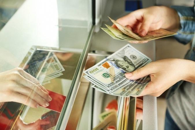 Онлайн обмен валюты с чего начать?