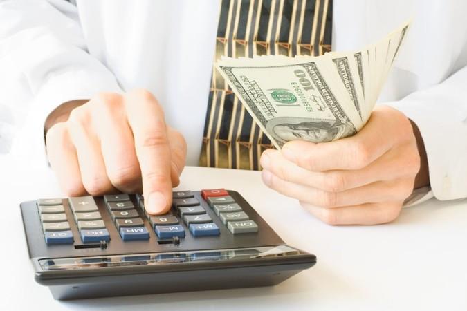 Ставки по микрокредитам для физических лиц что делать если взял кредит на мошенника