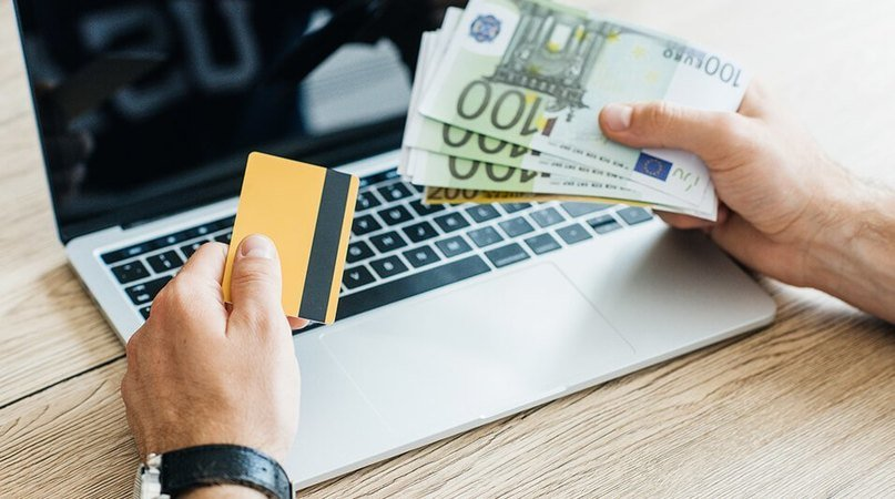 Картинки по запросу Как инвестировать в онлайн обмен валюты?