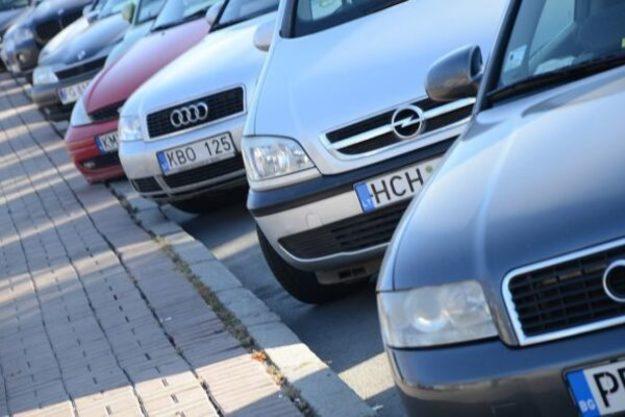 Залог при растаможке авто цена на автосалоны в москве