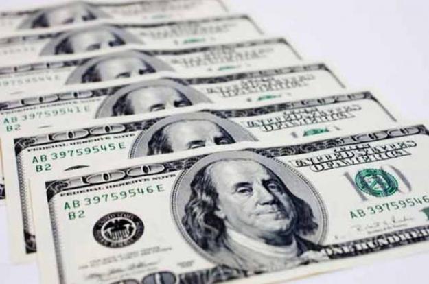 Стоит ли взять кредит и купить валюту эрдман инвестируй и богатей скачать бесплатно