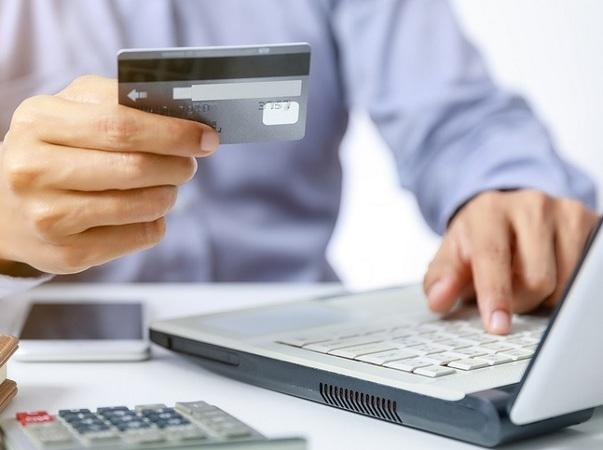 Где взять выгодный кредит для ип сколько ждать одобрения кредита в сбербанке онлайн