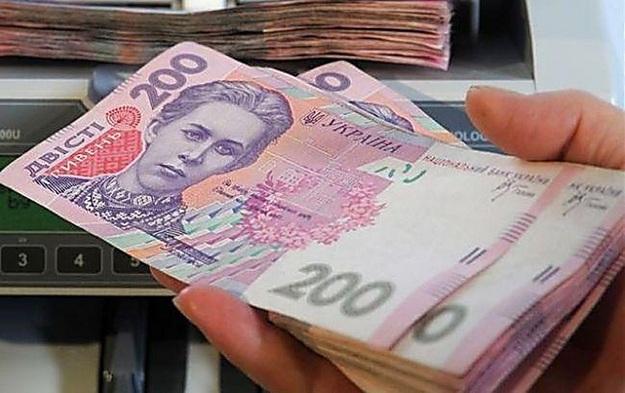 Взять в кредит деньгами несколько банков хоум кредит ростов онлайн заявка