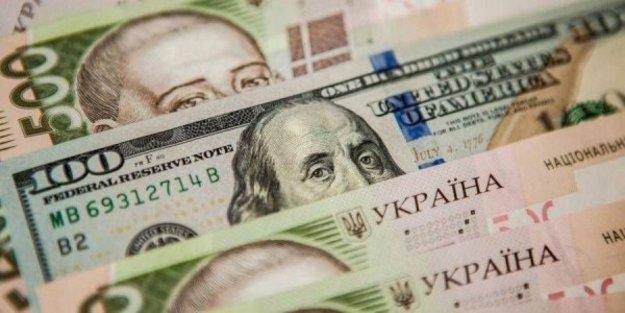 Yandex обмен квартиру бровары