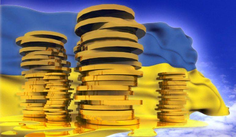Что происходит на рынке, пока Украина купается в деньгах нерезидентов