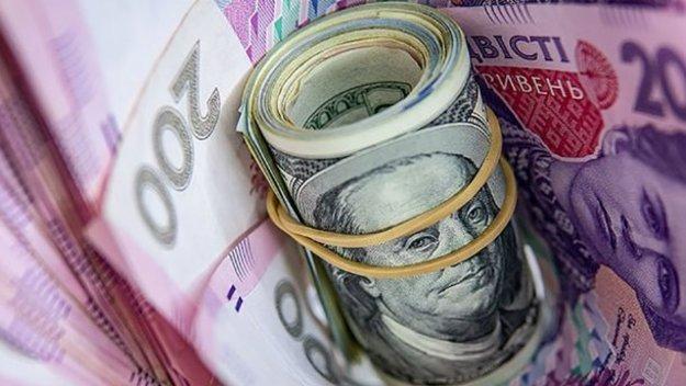 Обмен perfect money на сбербанк qiwi rub