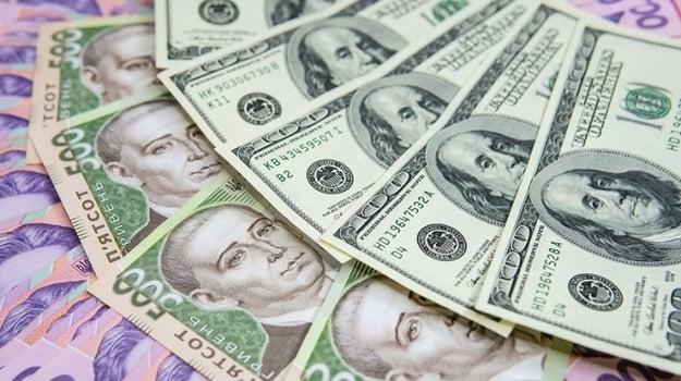 Прогнозы от профессионалов на доллар