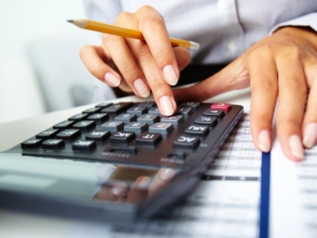 Калькулятор пенсии самостоятельно федеральному закону о потребительской корзине