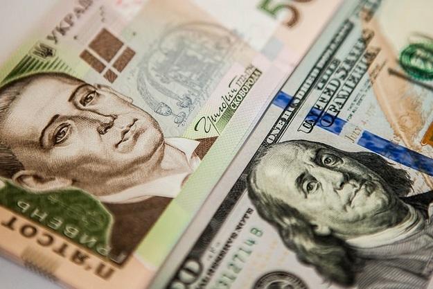 Обмен mastercard на яндекс деньги paypal eur