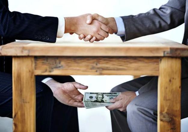 Державна податкова служба проведе перевірку керівників усіх територіальних органів та Центрального апарату.