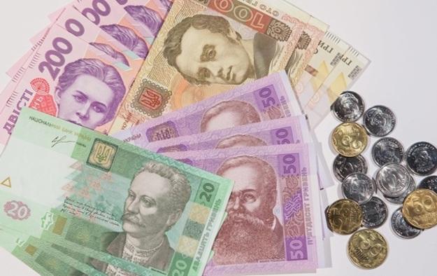 Национальный банк Украины установил на 16 января 2020 официальный курс гривны на уровне 23,9821грн/$.