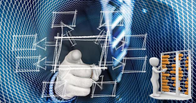 Платформа Опендатабот запустил возможность для ФОПов платить налоги и подавать отчеты в Опендатабот.